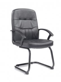 visitor-seating-IMAGE3