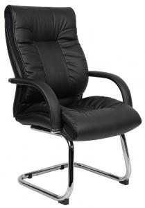 visitor-seating-IMAGE5