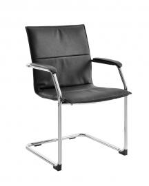visitor-seating-IMAGE6