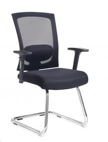 visitor-seating-IMAGE9