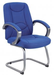 visitor-seating-IMAGE11