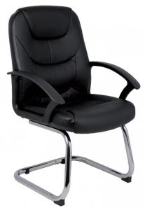 visitor-seating-IMAGE12