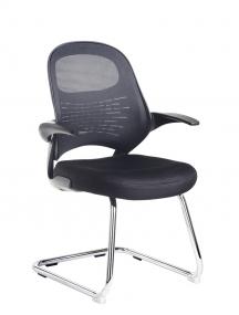 visitor-seating-IMAGE13