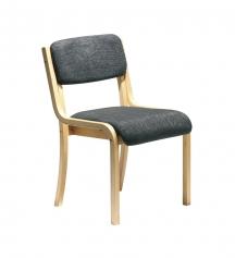 visitor-seating-IMAGE16