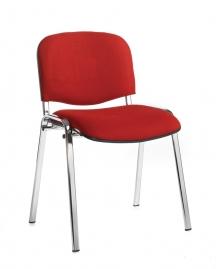 visitor-seating-IMAGE22