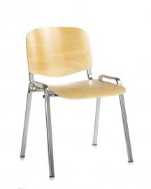 visitor-seating-IMAGE23