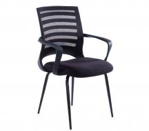 visitor-seating-IMAGE25