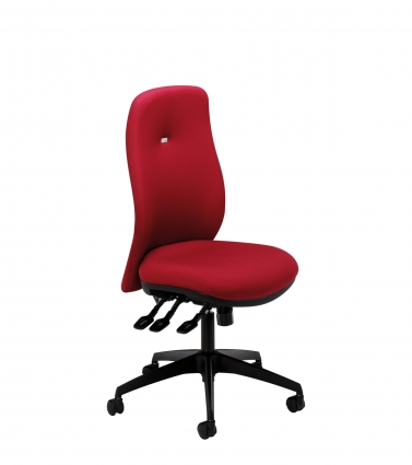 back-care-chairs-IMAGE 52