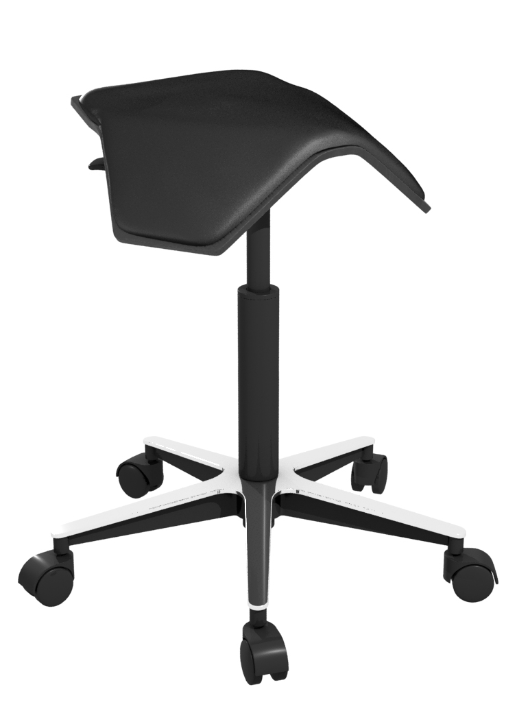 back-care-chairs-IMAGE 50