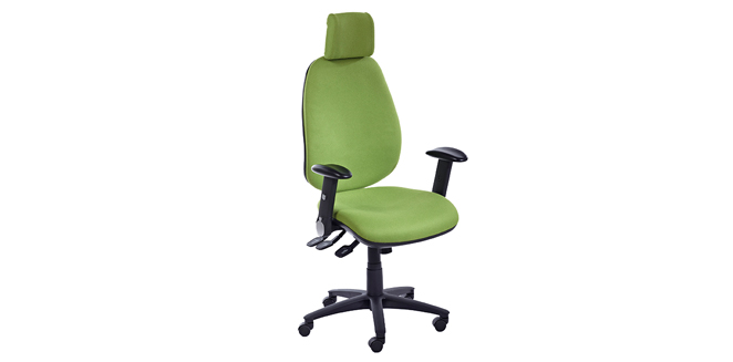 back-care-chairs-IMAGE 13