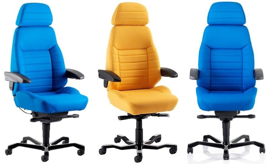 back-care-chairs-IMAGE 28.jpg