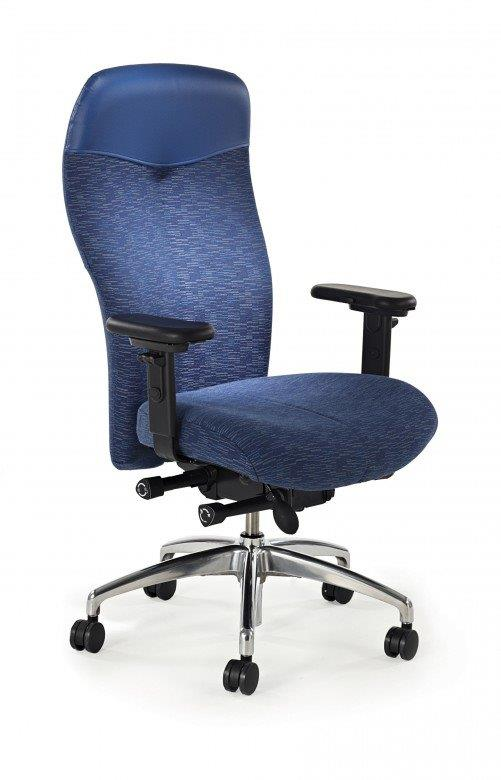 back-care-chairs-IMAGE 30.jpg