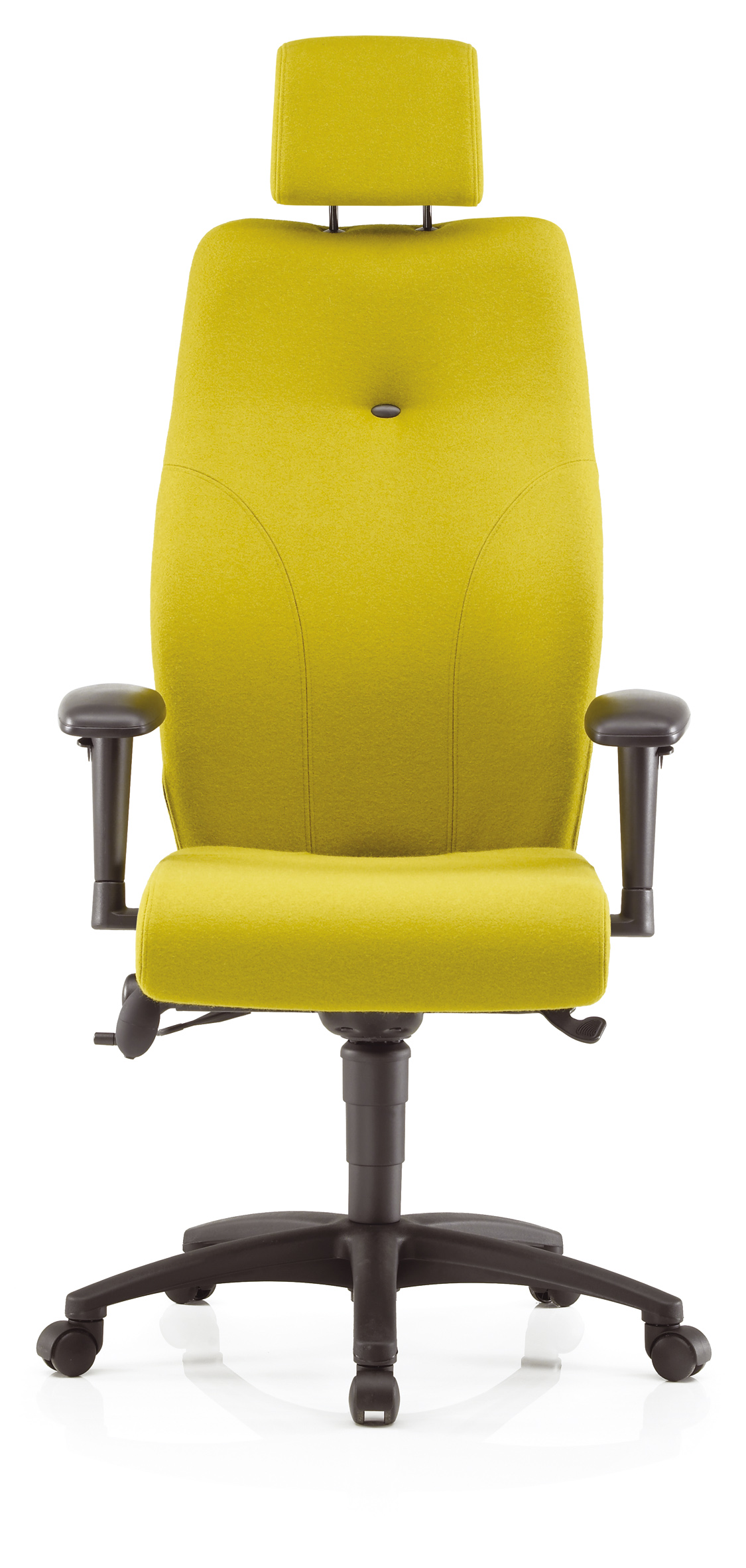 back-care-chairs-IMAGE 4