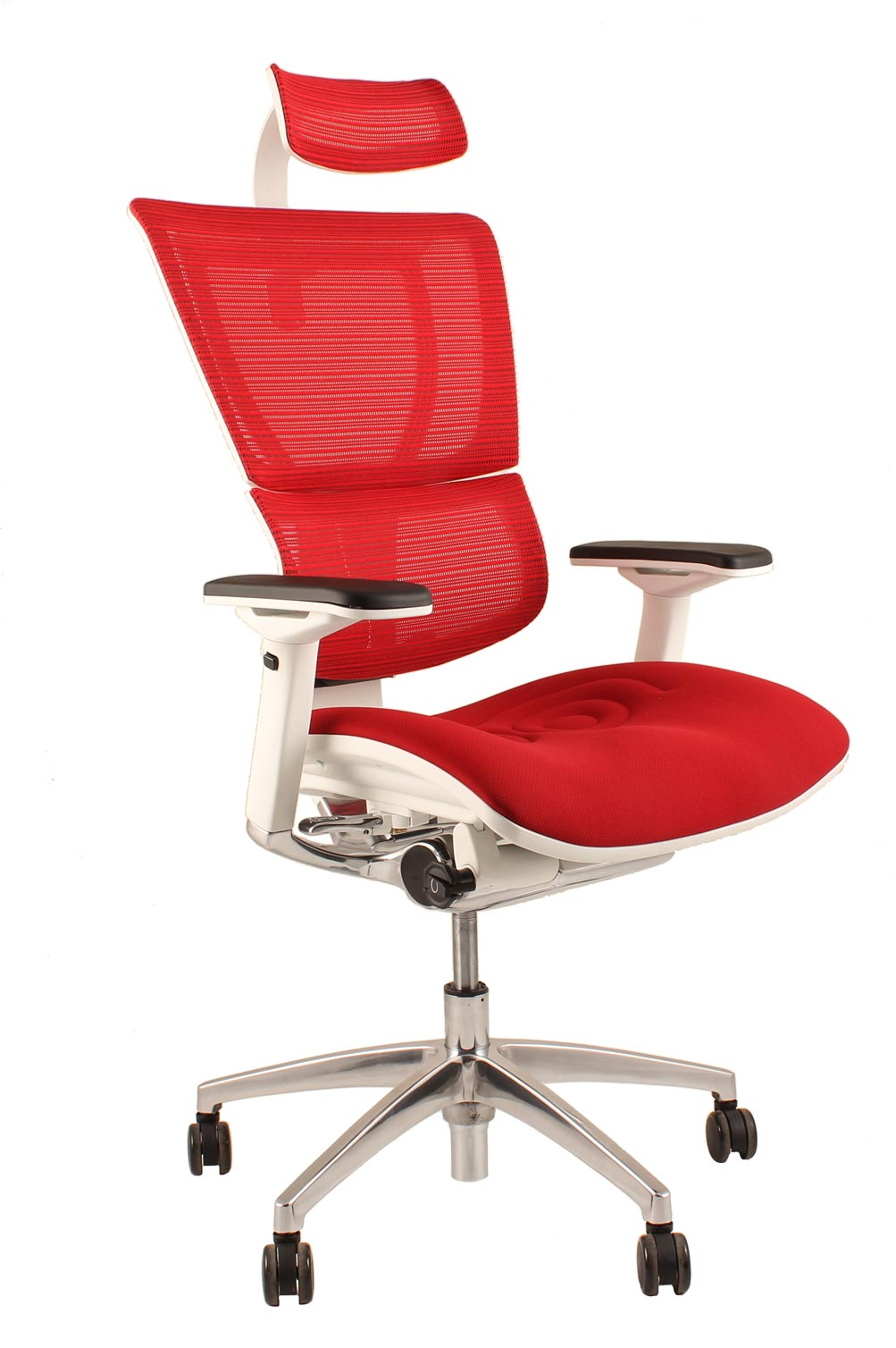back-care-chairs-IMAGE 8