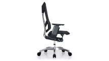 back-care-chairs-IMAGE 24.png