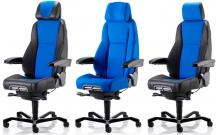 back-care-chairs-IMAGE 27.jpg