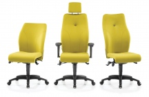 back-care-chairs-IMAGE 5
