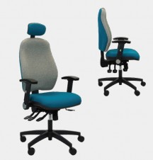 back-care-chairs-IMAGE-54