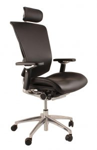 back-care-chairs-IMAGE 7