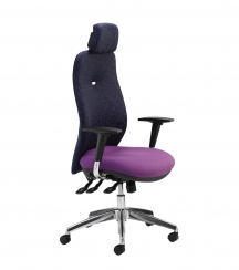 back-care-chairs-IMAGE 11