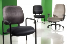 back-care-chairs-IMAGE 10