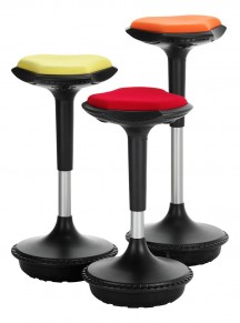 back-care-chairs-IMAGE 14