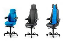 back-care-chairs-IMAGE 26.jpg