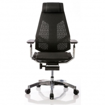 back-care-chairs-IMAGE 29.jpg