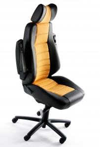 back-care-chairs-IMAGE 6