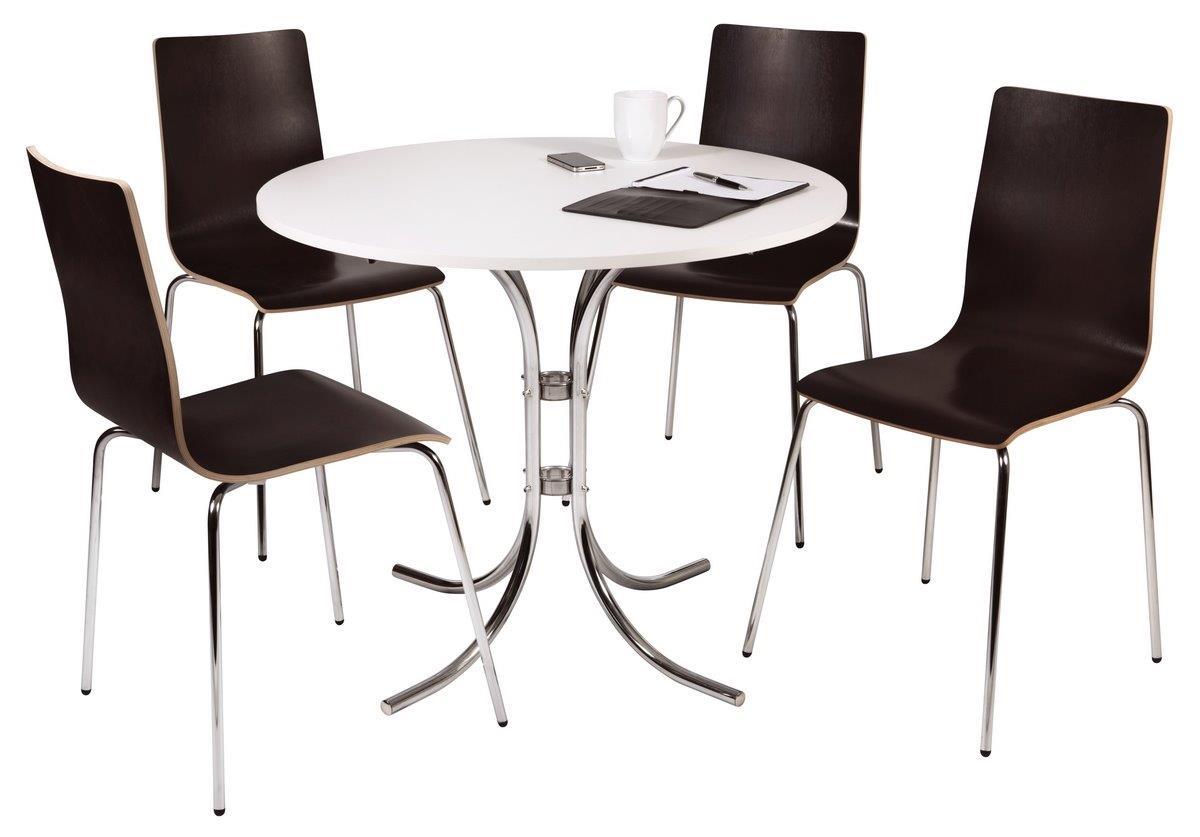 cafe-bistro-seating-IMAGE 80