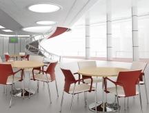 cafe-bistro-seating-IMAGE 1