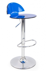 cafe-bistro-seating-IMAGE 12