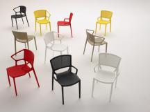 cafe-bistro-seating-IMAGE 22