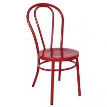 cafe-bistro-seating-IMAGE 28