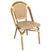 cafe-bistro-seating-IMAGE 29