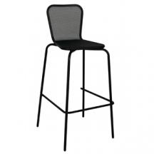 cafe-bistro-seating-IMAGE 30