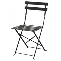 cafe-bistro-seating-IMAGE 32