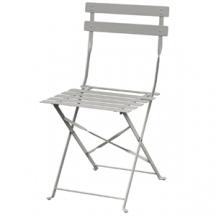 cafe-bistro-seating-IMAGE 34