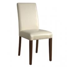 cafe-bistro-seating-IMAGE 36