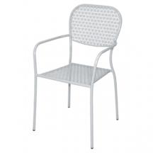 cafe-bistro-seating-IMAGE 41