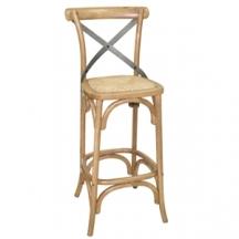 cafe-bistro-seating-IMAGE 42