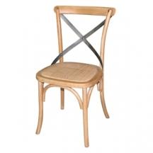 cafe-bistro-seating-IMAGE 43