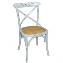cafe-bistro-seating-IMAGE 44