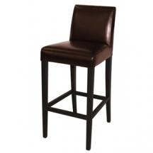 cafe-bistro-seating-IMAGE 47