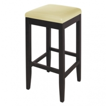 cafe-bistro-seating-IMAGE 49