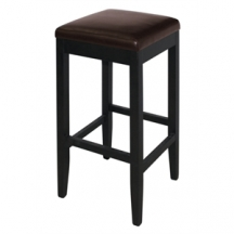 cafe-bistro-seating-IMAGE 50