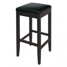 cafe-bistro-seating-IMAGE 51
