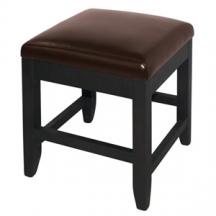 cafe-bistro-seating-IMAGE 52