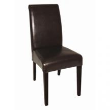 cafe-bistro-seating-IMAGE 56