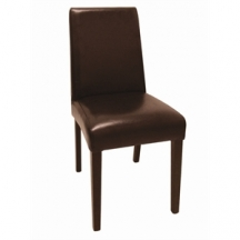 cafe-bistro-seating-IMAGE 57